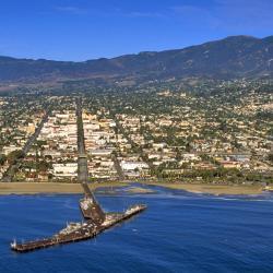 Santa Barbara Real Estate Update Thru September 2011
